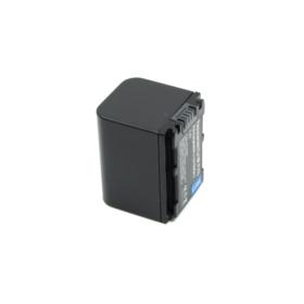 BATERIA AKUMULATOR SONY CX210 CX220 NP-FV50 NP-FV30 NP-FV70 - Baterie do aparatów cyfrowych