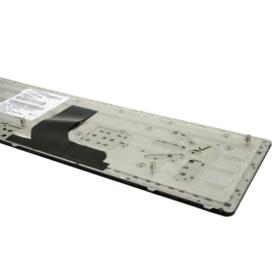 KLAWIATURA HP PROBOOK 6560B 6570B - Klawiatury do laptopów