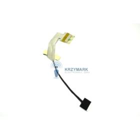 TAŚMA LCD MATRYCY ASUS EEE PC 1001PX 1005 1005HA 1005P 1422-00MK000 REV:1.0, 14G2235HA10G, A406 009113, 14G2235HA100 - Taśmy ...