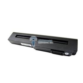 BATERIA AKUMULATOR ASUS G51J G60JX M50V N53SV N61VG A32-M50 - Baterie do laptopów