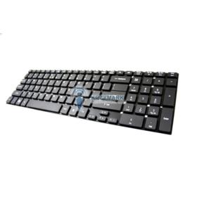 KLAWIATURA ACER ASPIRE 5755G 5830T V3-571G V3-771G - Klawiatury do laptopów