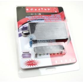 ZASILACZ ŁADOWARKA 70W HP ASUS DELL SONY - Zasilacze do laptopów