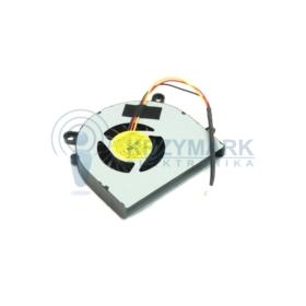 WENTYLATOR CHŁODZENIE WIATRAK MSI FX600 FX610D GE60 - Wentylatory i radiatory