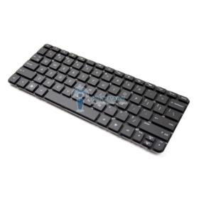 KLAWIATURA HP MINI 210 210-2000 210-3000 210-4000 - Klawiatury do laptopów