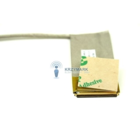 TAŚMA LCD MATRYCY ACER ASPIRE 5741G 5741Z 5741ZG 5742DC020010L10 REV 3.0 - Taśmy i inwertery