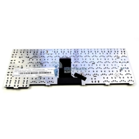 KLAWIATURA ASUS Z92 Z92F Z92J Z92V Z93 Z93E FL90 A6000 - Klawiatury do laptopów