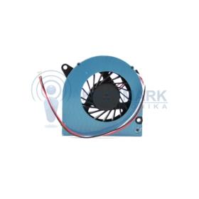 WENTYLATOR CHŁODZENIE WIATRAK HP COMPAQ 510 511 515 610 615 620 625 - Wentylatory i radiatory