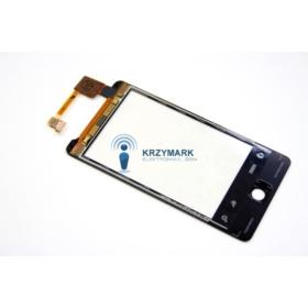 DIGITIZER DOTYK EKRAN SZYBKA HTC ARIA G9 A6380 - Digitizery do telefonów