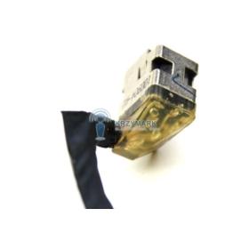 GNIAZDO ZASILANIA HP PROBOOK 4320s 4325 - Gniazda zasilania do laptopów