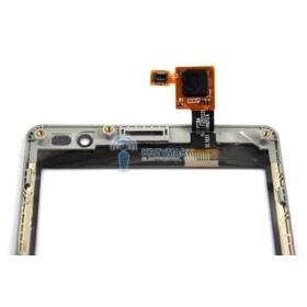 DIGITIZER DOTYK EKRAN LG SWIFT L9 OPTIMUS P760 - Digitizery do telefonów