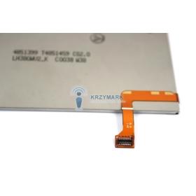 WYŚWIETLACZ EKRAN LCD NOKIA LUMIA 620 - Wyświetlacze do telefonów