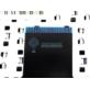 KLAWIATURA TOSHIBA NB100 NB-100 NB-105 NB105 - Klawiatury do laptopów