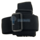 OPASKA NA GŁOWĘ GOPRO HERO 2 3 4 SJ4000 SJ5000 - Akcesoria fotograficzne