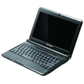 BATERIA AKUMULATOR LENOVO S9 S9e S10 S10e S12 - Baterie do laptopów