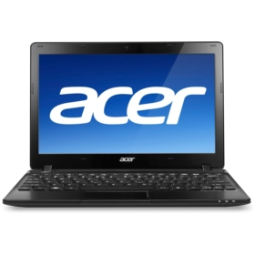 BATERIA AKUMULATOR ACER ASPIRE ONE 725 756 V5-121 AL12B32 - Baterie do laptopów