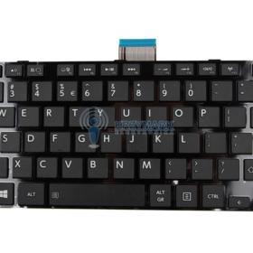 KLAWIATURA TOSHIBA L50 L50D S50 S50D S50T - Klawiatury do laptopów
