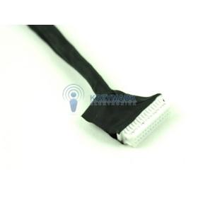 TAŚMA LCD MATRYCY LENOVO Y500 DC02000CL00 - Taśmy i inwertery