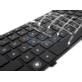 KLAWIATURA HP DV6-7000 DV6-7060SW DV6-7100 DV6-7200 - Klawiatury do laptopów
