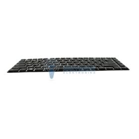 KLAWIATURA TOSHIBA SATELLITE L830D L840D L845D - Klawiatury do laptopów