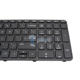 KLAWIATURA HP 15-E 15-G 15-G005SW 15-N 15-N070SW - Klawiatury do laptopów
