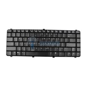 KLAWIATURA HP 6530S 6730S 6535S 6735S - Klawiatury do laptopów