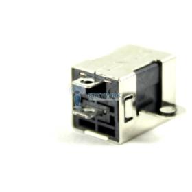 GNIAZDO ZASILANIA LG R410 R510 R560 R580 R570 R57 - Gniazda zasilania do laptopów