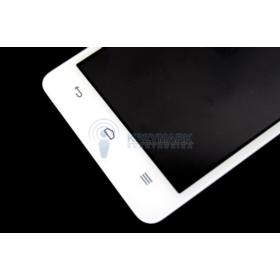DIGITIZER DOTYK EKRAN SZYBKA HUAWEI U8950 C8950D T8950 U9508 G600 - Digitizery do telefonów