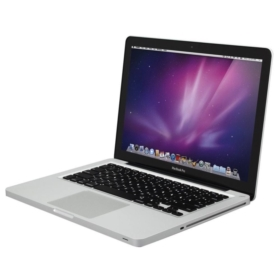BATERIA AKUMULATOR APPLE MACBOOK PRO13 A1278 A1322 A1323 63,5Wh Z NARZĘDZIAMI - Baterie do laptopów