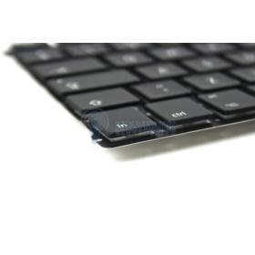 KLAWIATURA APPLE MACBOOK A1369 A1466 - Klawiatury do laptopów