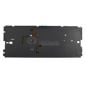 KLAWIATURA APPLE MACBOOK A1369 A1466