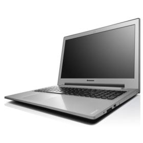 BATERIA AKUMULATOR LENOVO IDEAPAD Z400 Z410 Z500A Z505 Z510 - Baterie do laptopów