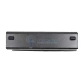 BATERIA AKUMULATOR HP PAVILON G50 G60 G70 DV4 DV5 DV6 DV5Z - Baterie do laptopów