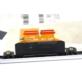 WYŚWIETLACZ Z DIGITIZEREM FULL SET ASUS NEXUS 7 - Wyświetlacze z digitizerami do tabletów