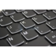 KLAWIATURA LENOVO YOGA 3 PRO 13 80HE A1370 1370 PRO-1370 PK130TA1A00 PODŚWIETLANA - Klawiatury do laptopów