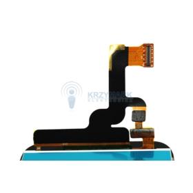 WYŚWIETLACZ Z DIGITIZEREM FULL SET HUAWEI ASCEND G7 - Wyświetlacze z digitizerami do telefonów