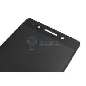 WYŚWIETLACZ Z DIGITIZEREM FULL SET HUAWEI HONOR 7 PLK-AL10 PLK-L01 - Wyświetlacze z digitizerami do telefonów