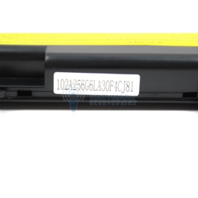 BATERIA AKUMULATOR LENOVO T410 T420 T510 T520 W510 - Baterie do laptopów