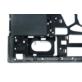 OBUDOWA DOLNA LENOVO G50 G50-45 G50-70 - Obudowy do laptopów