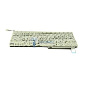 KLAWIATURA APPLE MACBOOK PRO 15 A1286 2011 - Klawiatury do laptopów