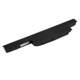 BATERIA AKUMULATOR ACER AS10D31 ASPIRE 4733Z 5733 5742G 5750 5750G - Baterie do laptopów