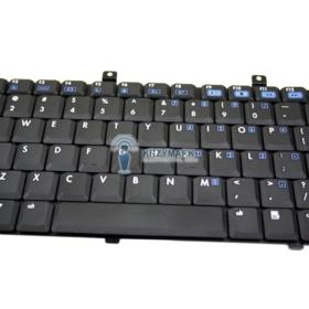 KLAWIATURA HP PAVILION DV4000 DV4100 DV4200 DV4300 - Klawiatury do laptopów