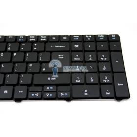 KLAWIATURA ACER ASPIRE 5250 5251 5252 5253 - Klawiatury do laptopów