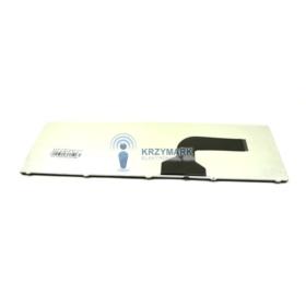 KLAWIATURA ASUS K52 K52F K52J K52JR K52JK K52N N61 - Klawiatury do laptopów