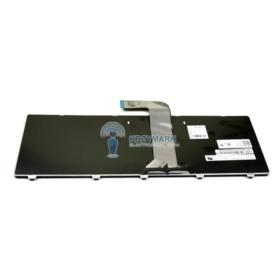 KLAWIATURA DELL VOSTRO V3350 V3450 V3550 V1450 V1450 - Klawiatury do laptopów
