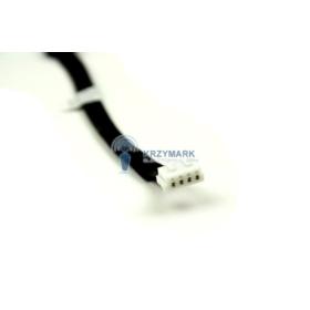 GNIAZDO ZASILANIA TOSHIBA C650 A200 A300 L300 L350 - Gniazda zasilania do laptopów