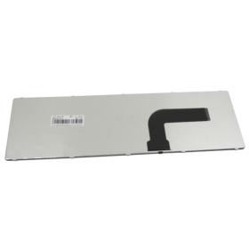 KLAWIATURA ASUS X61 X61Z X53 X53S X53SG F3K Z5 - Klawiatury do laptopów