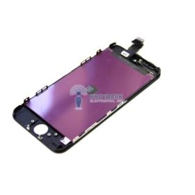 WYŚWIETLACZ Z DIGITIZEREM FULL SET APPLE IPHONE 5C - Wyświetlacze z digitizerami do telefonów