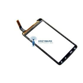 DIGITIZER DOTYK EKRAN SZYBKA HTC DESIRE Z A7272 - Digitizery do telefonów