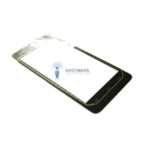 DIGITIZER DOTYK EKRAN SZYBKA HUAWEI ASCEND G510 U8951 T8951 - Digitizery do telefonów