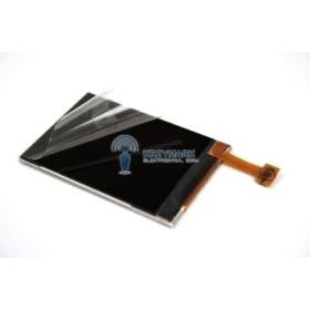 WYŚWIETLACZ EKRAN LCD NOKIA 6500 SLIDE E65 5610 5700 6110 NAVIGATOR 6220 CLASSIC 6303 CLASSIC 6303I 6600 SLIDE 6650 FOLD - Wy...